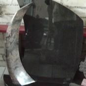 P1030661